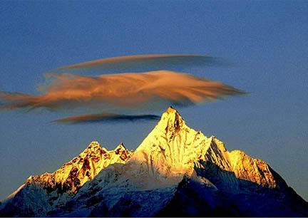 2008-04-09-tibet2