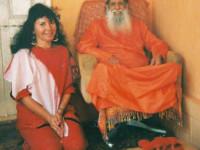 Girija-i-Shri-Kumarswamiji-2