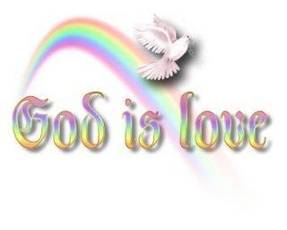 dovegodisloverainbow3