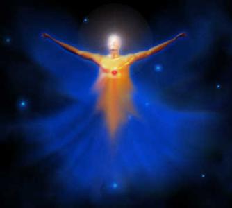 Jainism.Kevala