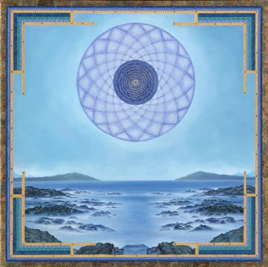 blue_cosmos
