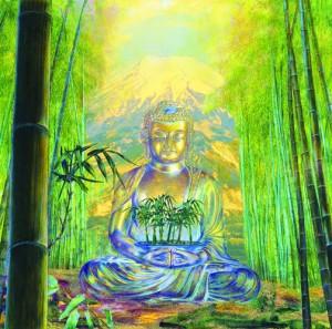 buddha-bonsai-3-300x297