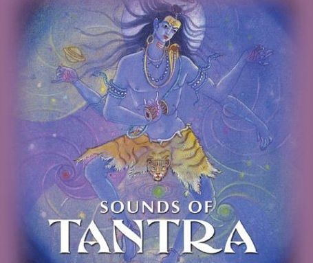 cd_sounds_tantra_mantras