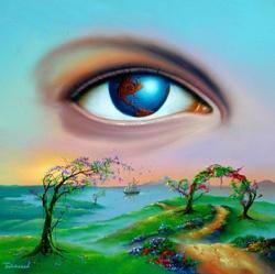 fine_eye