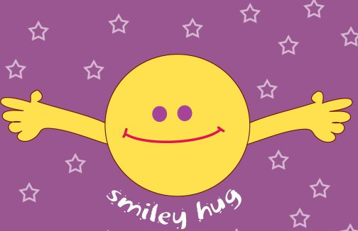 smiley-hug3_sl-designs