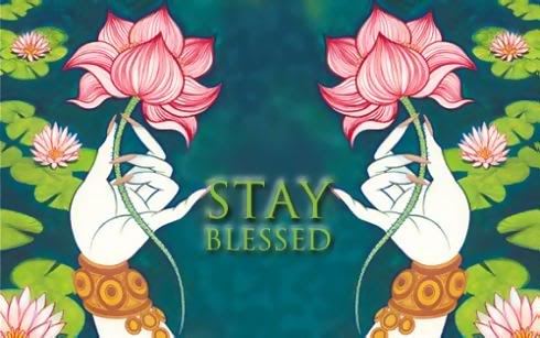 t3-stayblessed
