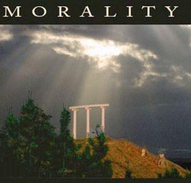 morality-freeth