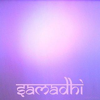 SaReGaMa-Samadhi