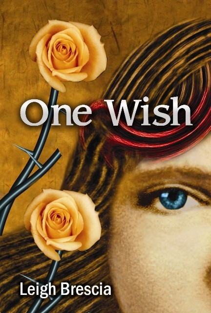 one_wish