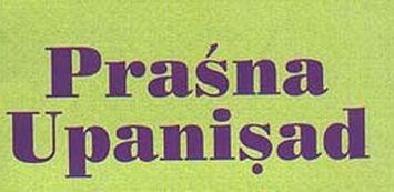prasna_upanisad_