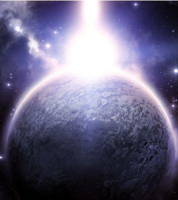 solarrr
