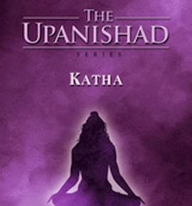 upanishad---katha