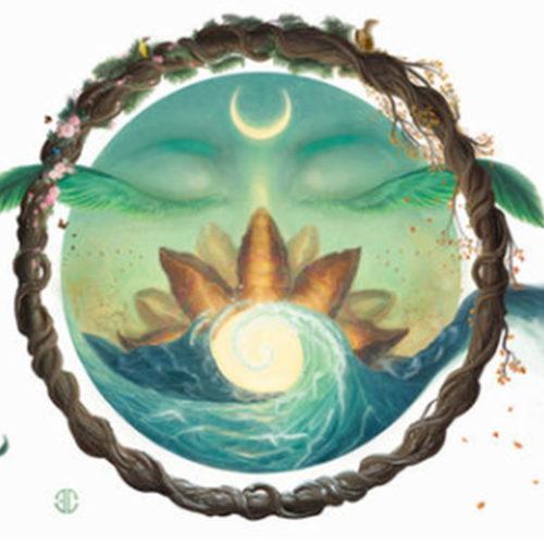 girija-svijest-o-svijesti